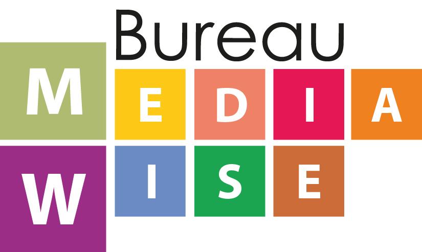 Redactie, tekstschrijven en social media onder één dak | Bureau Mediawise